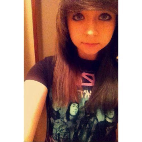 follow my Instagram: @hey.its.anna.cx Cuteteen Scenehair Emohair Scene Girl Teengirl Teen Cute Selfie Like Follow Me On Instagram