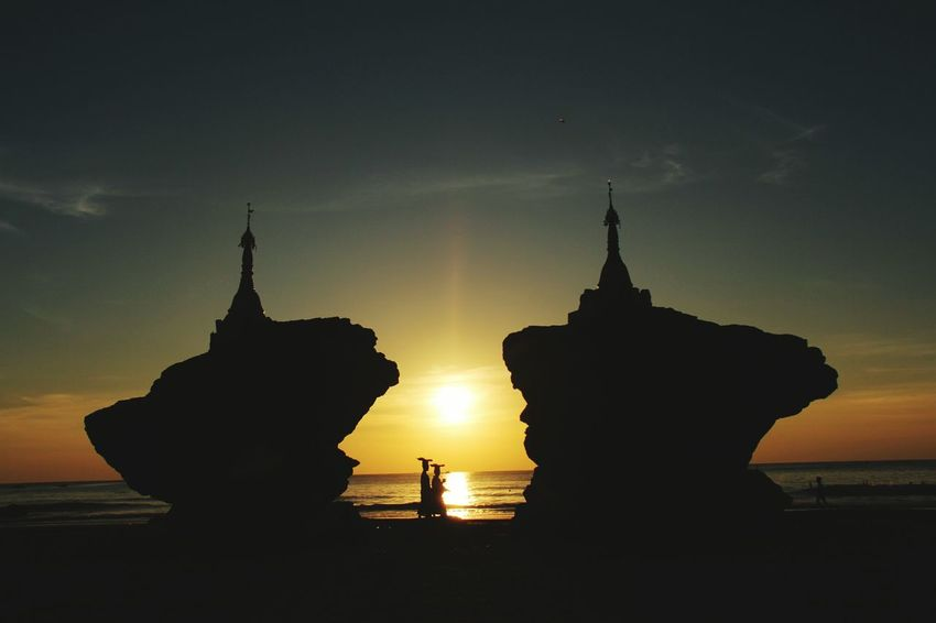 50+ Myanmar Pictures HD | Download Authentic Images on EyeEm