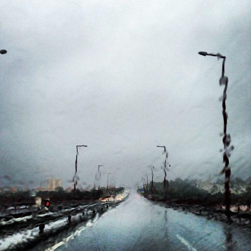 #bomdia #goodmorning #rain #work #week #instagram #iphone5 #instagood #instamood #igers_figueira #igers #igersportugal #portugaligers Bomdia Work Igers_figueira Rain Goodmorning Instagram IPhone5 Instamood Igers Instagood Week Portugaligers Igersportugal