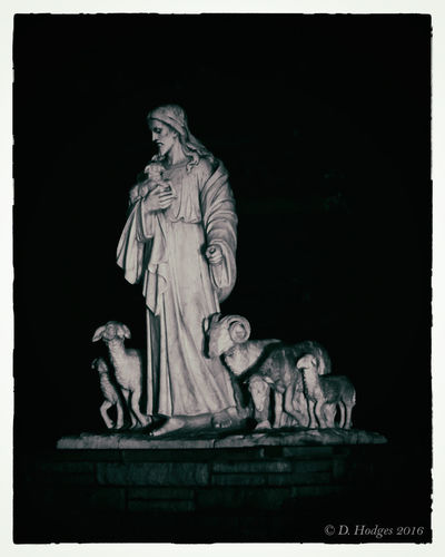 Balck And White Balck&White Black & White Black And Light Black And White Black And White Collection  Black And White Photography Blackandwhite Blackandwhite Photography Night Night Photography Nightphotography Nite No People Religion Scary Statue