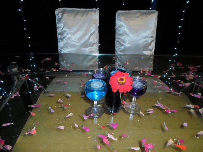 party decoration Best Decor Decoration With Flowers Decorations Flower Decorations Food And Drink Foodphotography Light Light Design New Year Around The World New Year Party Party Party All Nigth Party Decoration Sri Lankan Party Table Arrangements Table Decor