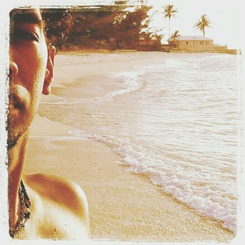 Seashores Islandliving Beach Weekend Activities Selfportrait Yourstruly Islandlife Nassau, Bahamas Pinksand Nassauwest Sunshine ☀