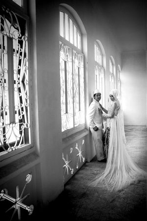 Courtesey of Ary & Dinda Preweeding Preweddingshoot Brides Wedding Photography Prewedding Photography Black & White Photography Pengantin Pernikahan