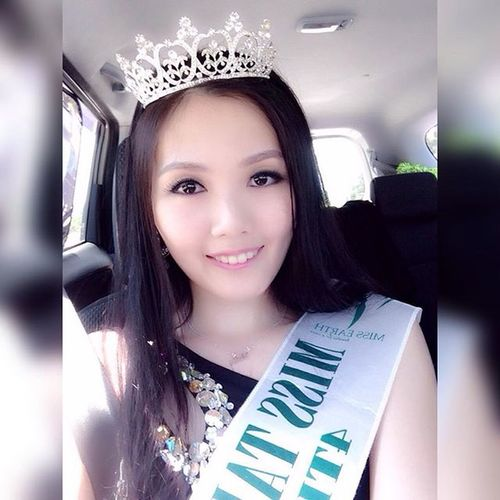 When to Miss Malaysia Earth 2015 as guest. Thanks for star avenue invited. Well done, all the earth warriors :-) Missmalaysiaearth Malaysiaprettybabes
