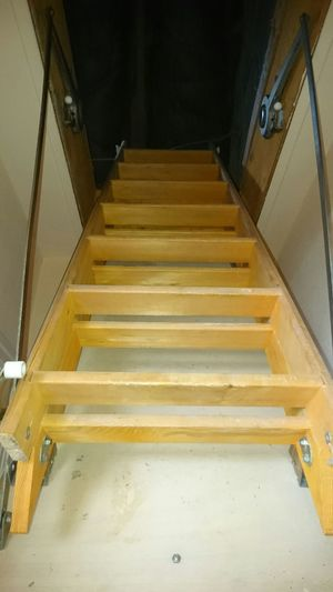 Stairways Tregang Bretagne Stairs Escaliers Escalier Escalier Escamotable Stairway To Heaven Rooftop Stair