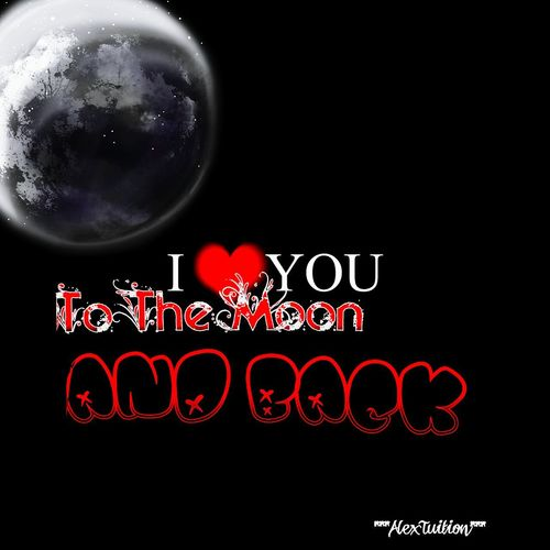 Check This Out Love Moon Love²themoon Lovestory Hello World NiceHuh?