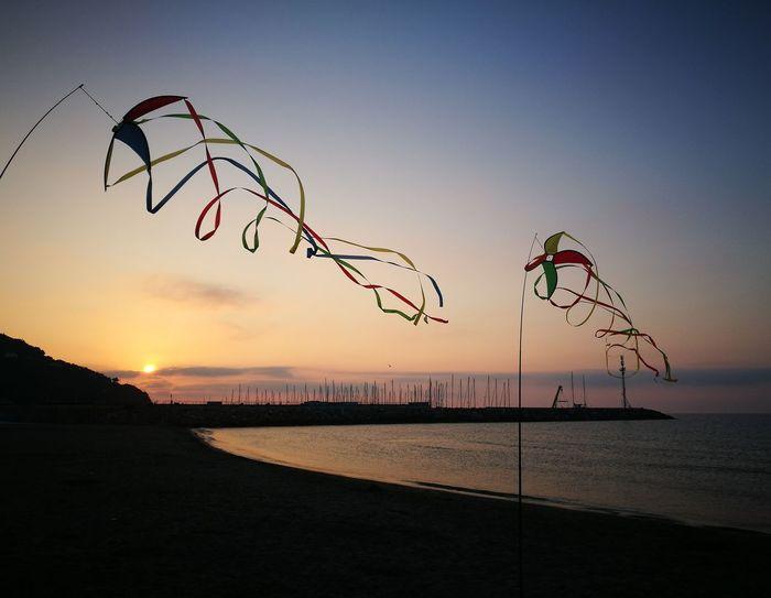 Sunrise_Collection Sunrise Sunrise_sunsets_aroundworld Sunrise On The Beach