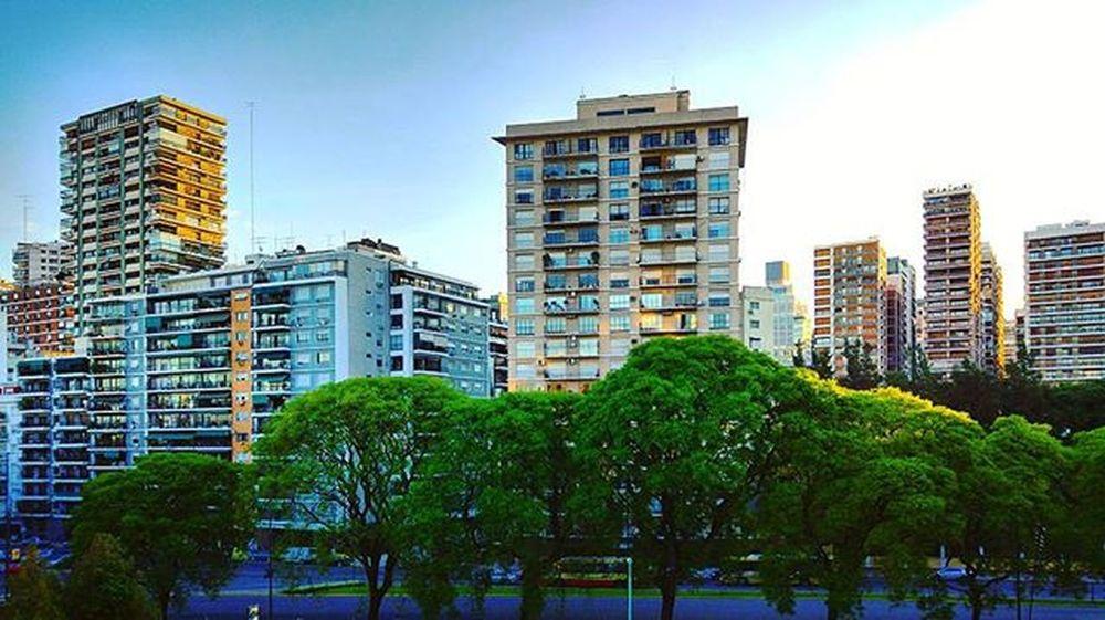 Last time this View . Mudanza Moving Virreyvertiz Belgrano Theend Beginning Newstage NewHome Goodbye NewHome Chaulibertador Holamonroe Marilynmonroe