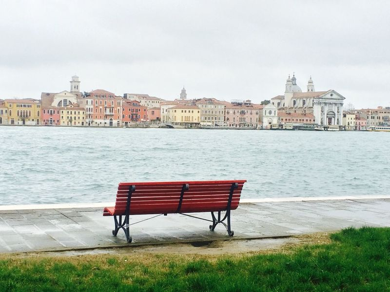 Laserenissima Bella Italia Acqua Alta Hello World Taking Photos Enjoying Life Showcase April