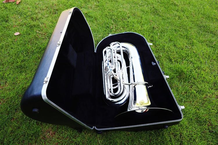 Musical Instrument Classic Music Jazz Music Grass Brass Instrument  Woodwind Instrument Musical Equipment Musical Instrument String Grand Piano