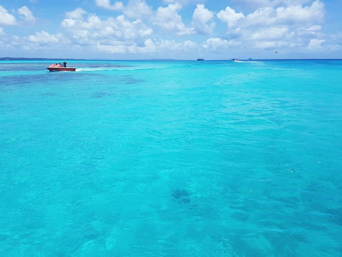 Saipan Managaha Mañagaha Island Pacific EyeEm Selects Water Yacht Nautical Vessel Sea Beach Tree Blue Luxury Relaxation Yachting Seascape Island Tide Coast Indian Ocean Low Tide Coral Turquoise Sailing Reef Bay Of Water Sailboat Wave Coastline Surf