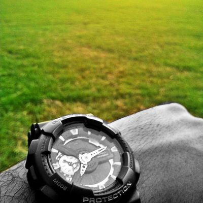 Pgi campus.... Pgi Dmlife Lungs Medicalschoollife Chandigarh Evenings Sundays F4F Follow4follow Watchesofinstagram Watchporn Watchfinder Gshock