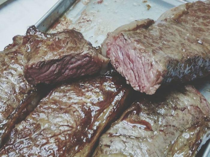 牛肉 美國牛肉