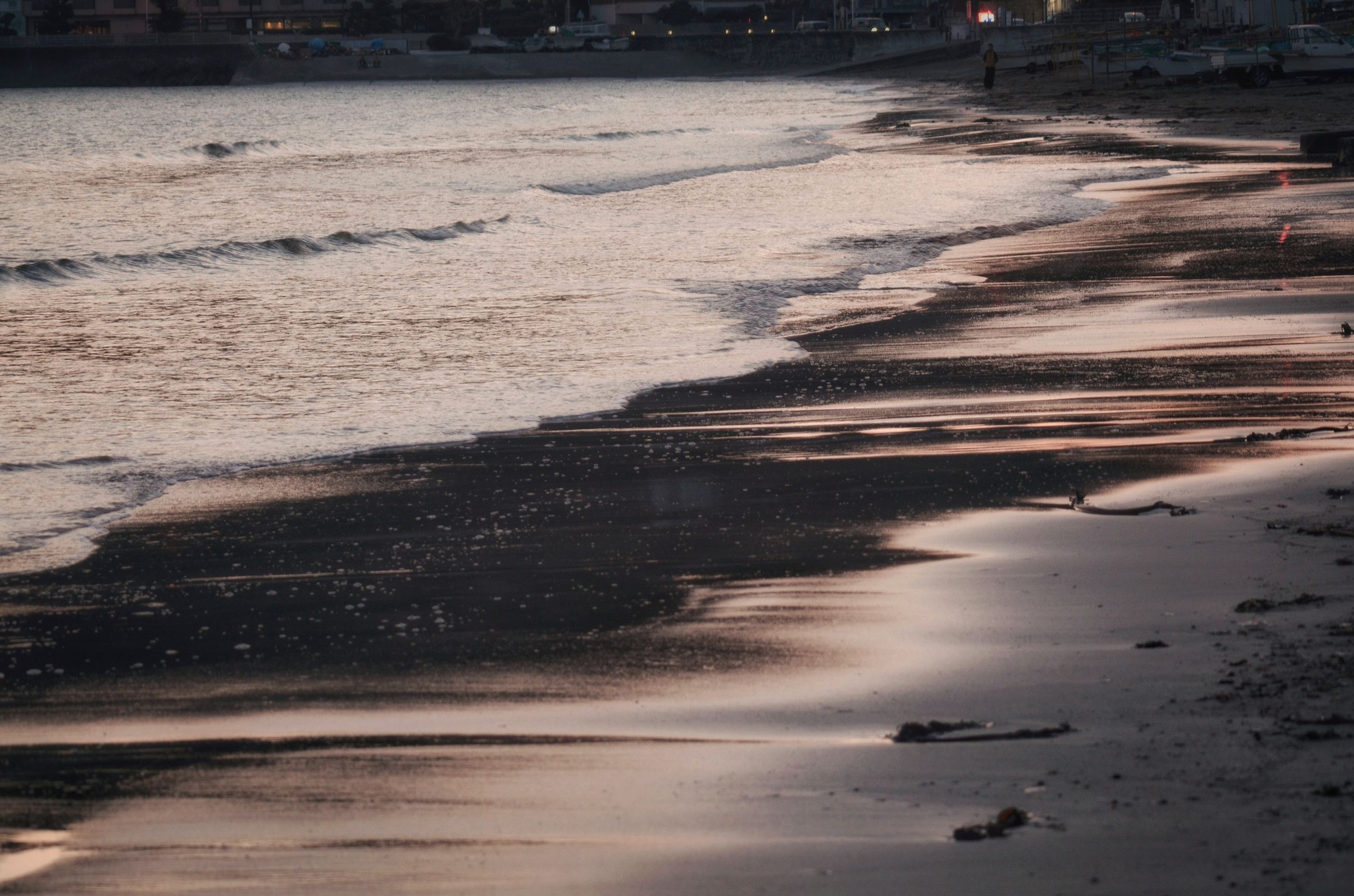 beach, nature, sand, sunlight, outdoors, shadow, water, beauty in nature, scenics, no people, landscape, day, backgrounds