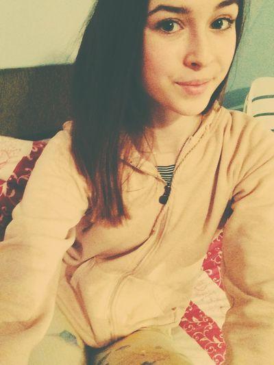 Hi! Beautiful People :)