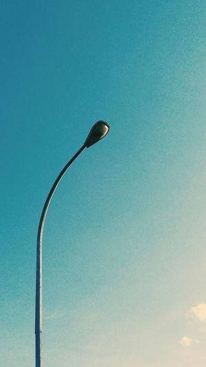 Minimalism INDONESIA Minimalist Minimal Sky Minimal_mood Minimalart Minimalist Photography  Minimalistic Sky And Clouds Blue Blue Sky EyeEmNewHere