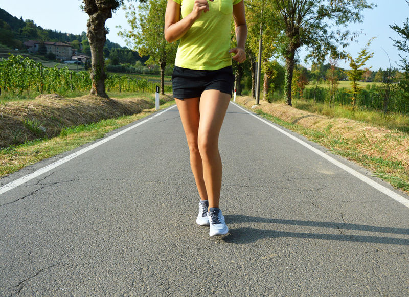 Legs And Feet Lifestyles Runner Healthy Lifestyle Sports Clothing Real People Champion Athletics Beautiful Woman Fitnessmodel Runnergirl Exercising Sexygirl Be. Ready. Leisure Activity EyeEmNewHere Woman Sport Sportwoman Runnersworld Running Young Women Sportgirl Outdoors Arms