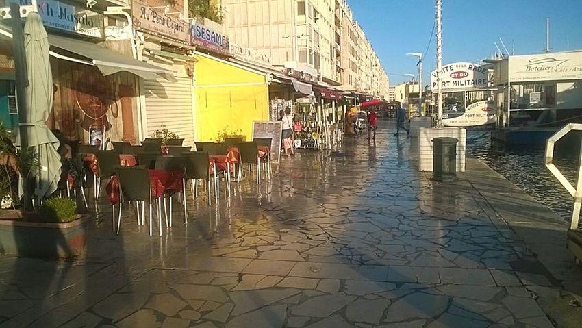 Le port de Toulon ... Toulon France Photos France 🇫🇷 Françaises French France FR Francais