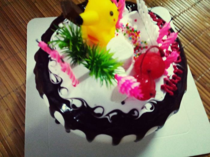 Table Egg Yolk