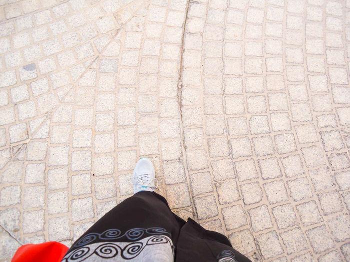Wandering Feet Photography AprilTripAroundTheWorld AdobeLightroom Feets Travel Traveller Saudi Arabia
