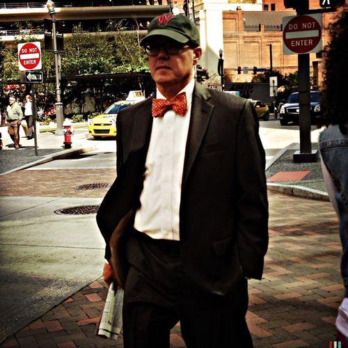 Streetphotography Pittsburgh EyeEm Best Shots I Am Dandy