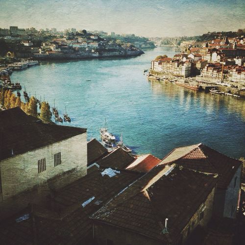 Rio Douro Shootermag AMPt_community Youmobile IPhoneography