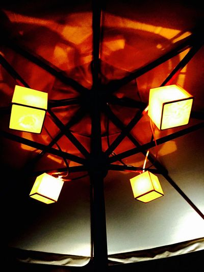 Light Nice