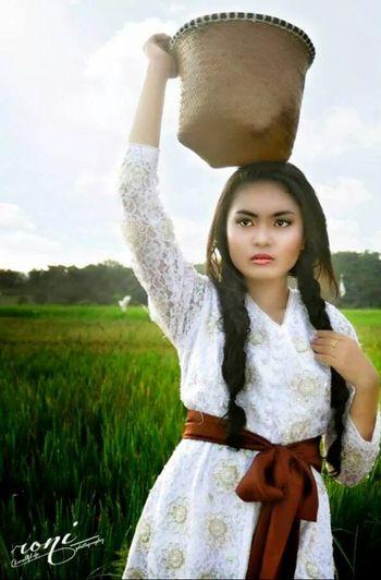 actress : @lithaa mua : @lala Kota Samarinda Fashion Photography Hello World Kalimantan Timur