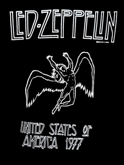 Led Zeppelin Led Zepp Led Zeppelin T Shirts Ledzeppelin T_shirt 1977concert United States Of America Black And White Tshirt Tshirts Tshirtcollection Tshirtporn Tshirt♡ T Shirts T Shirt Collection T Shirt Design Ledzepellin Ledzepp Tees Tee Shirt Tee Shirts Bandshirts Bandshirt Musıc Tshirtoftheday
