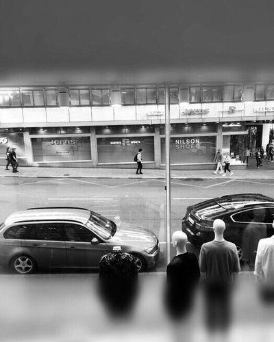 Bnw_friday_eyeemchallenge Bnw_street Streetphotography Eye4photography