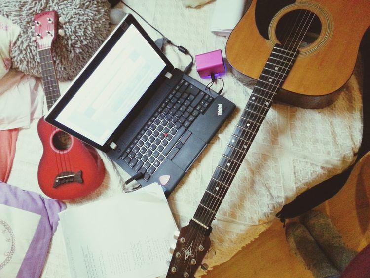 Music Love ♡♡♡