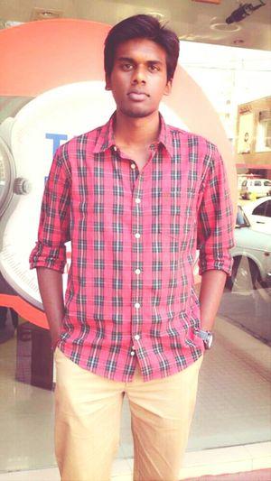 Smart look???