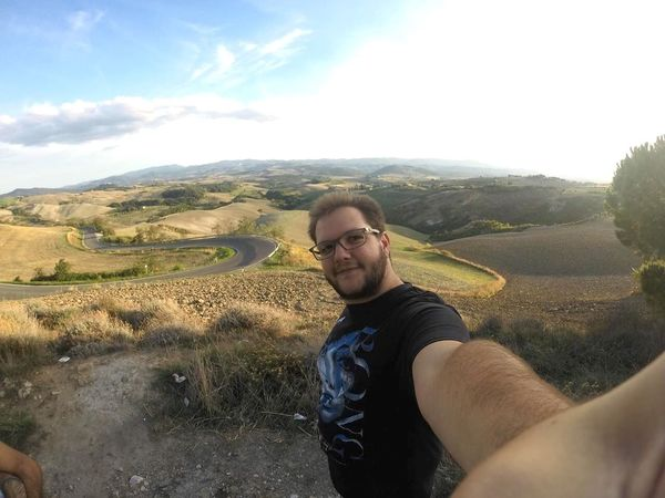Gopro Happy Panorama Love Happiness OpenEdit Taking Photos Sunset Nature EyeEm Nature Lover Let's Go. Together. Your Ticket To Europe