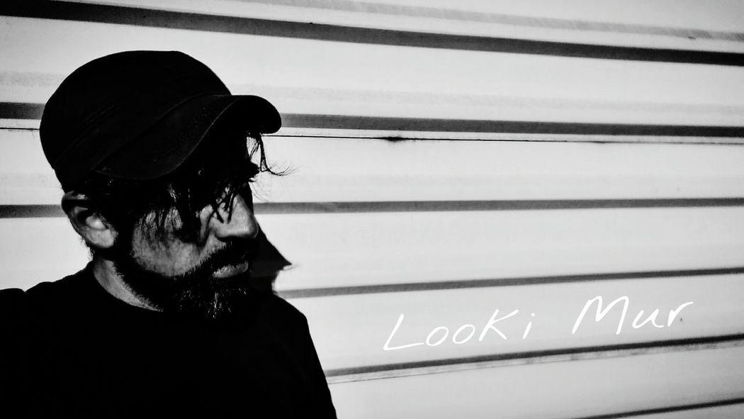Looki Mur Producer Deephouse Progressivehouse Electronic Music Deep Melodic House