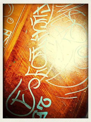 графити стайл мода староефото First Eyeem Photo