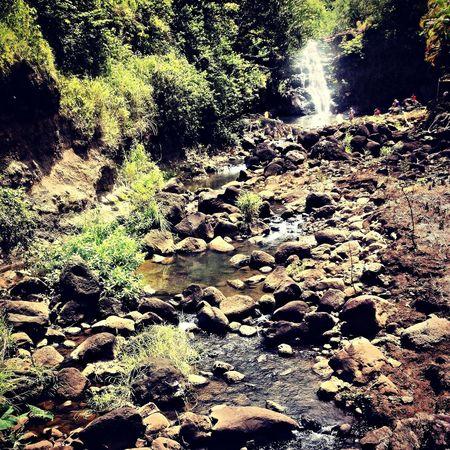 beautiful, powerful...... Nature.