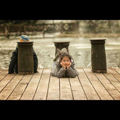 EyeEm Best Shots Eyem Best Shots Eyembestshots Istanbul Turkey Cute Kids Child Photography Kids Cocukluk Children Bahcesehir