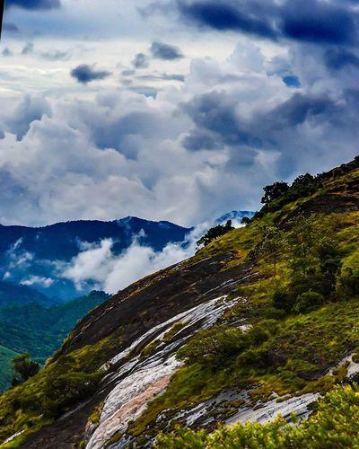 Clouds Cloudporn Landscape Skies Mountains Kerala Indiatourism India NikonCorporation Nikond3200 _oye _soi Xiaomiclick Streetphotographyindia Indianphotography Firstlookindia Ig_india Mysimpleclick Ipclub Pixelpanda_india Phodus_competition _indiasb TravelRealIndia Indiaig Ig_shotz ig_photostars © Jeet Pipalia