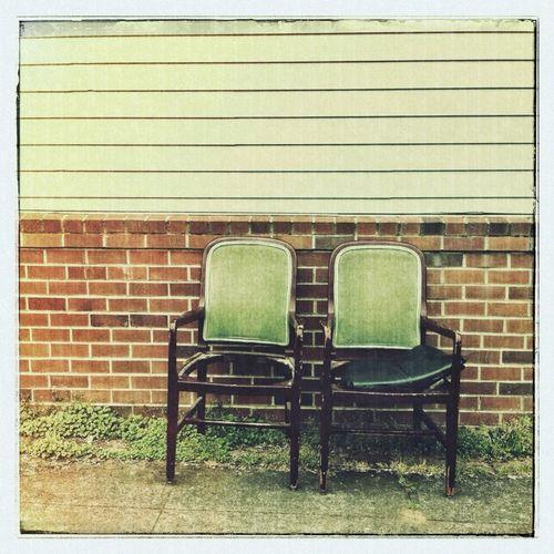 Empty Chair Emptychairsproject Emptychairproject NEM Memories