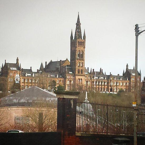 Kelivngrove Art Gallery Art Gallery Scotland Glasgow