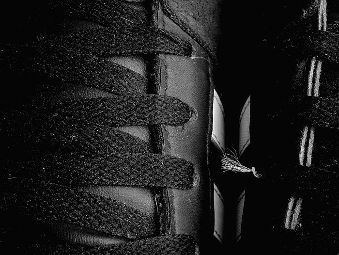 Monochrome Addidas Sneakers Huwawei Huwawie P9