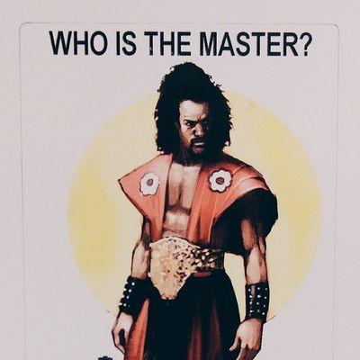 @jadeyp0p Who is da master?! Vscocam