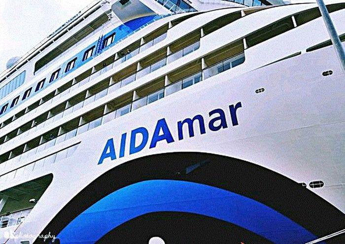AIDAmar cruise ship Pboto Blogger Theseandthisphotography Photography Blogger AkPhotography Lifestyle Lifestyle Photography Cruise Ship