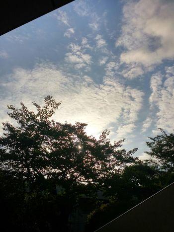 Nagasaki, Japan. Clouds And Sky EyeEm Nature Lover Traveling Cloud Porn