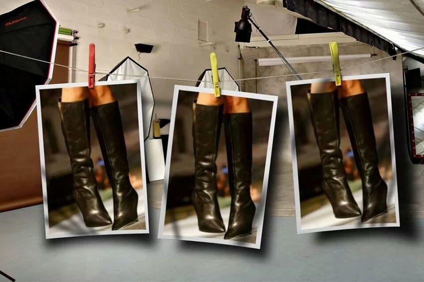 Ultimos dias de Rebajas en Zapcangas Shoes Shopping y en nuestra tienda Online : www.zapshoestore.com