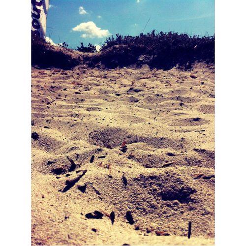Playa #beach La Bella Vita ❤️
