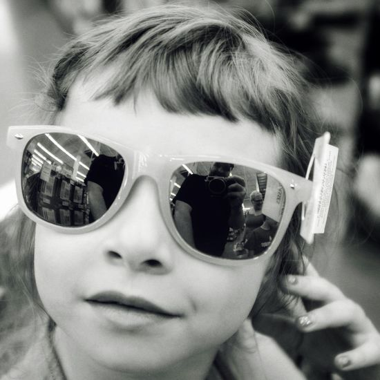 Visual Journal June 2018 Lincoln, Nebraska 35mm Camera A Day In The Life Always Making Photographs Art Store B&W Portrait Camera Work Details Of My Life Everyday Life EyeEm Best Shots FUJIFILM X100S Family Getty Images Looking At Camera Photo Essay Shopping Visual Journal Boys Child Childhood Close-up Eye For Photography Fashion Focus On Foreground Front View Glasses Headshot Human Face Innocence Kidsphotography Leisure Activity Lifestyles Long Form Storytelling Looking At Camera Monochrome One Person Photo Diary Portrait Practicing Photography Real People Reflection S.ramos June 2018 Schwarzweiß Sunglasses 10 The Portraitist - 2018 EyeEm Awards
