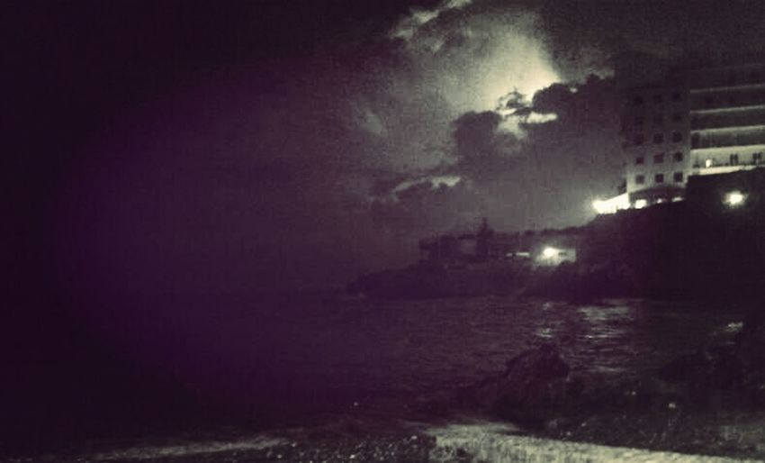 Spiaggia Di Quinto Relaxing