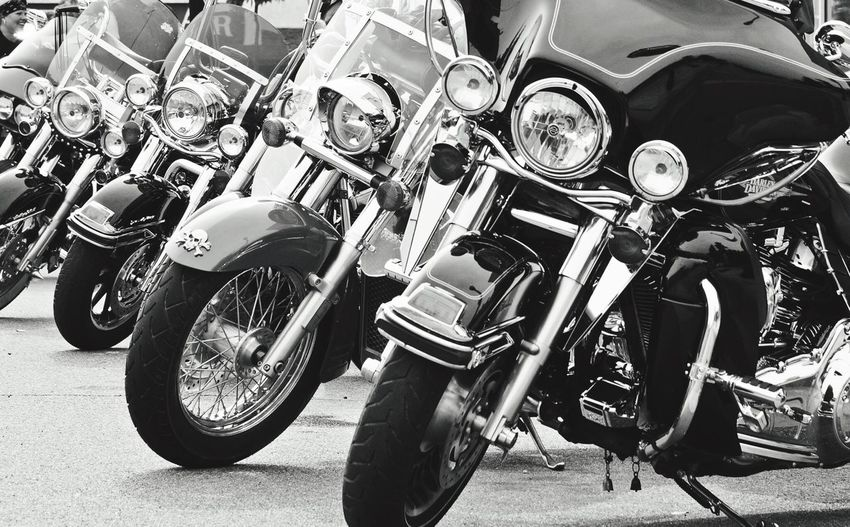 Motorcycles Motorcycle Motorbike Check This Out Enjoying Life Black And White Letsgosomewhere Lets Ride The Bikes Baby Lets Ride Harley Davidson Motorsports