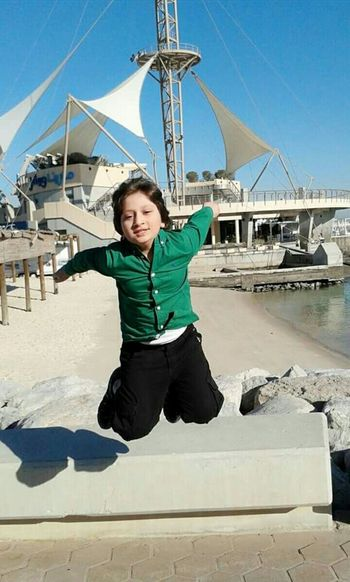 Sam Q8 In Kuwait Save The Children In Syria Enjoying Life Good Morning Taking Photos Everyday Joy Quality Time Syrian People Free Syrian Army